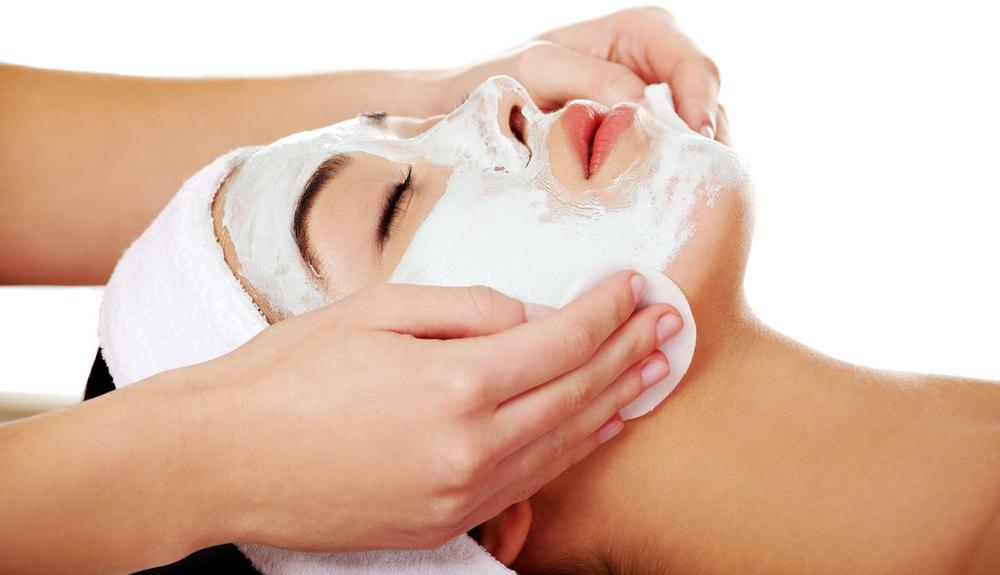 serenity-face-treatments.jpg