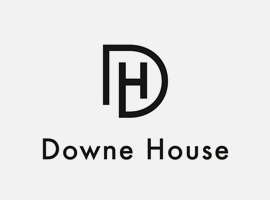 Downe-House-Logo.jpg