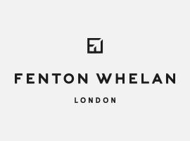 Fenton Whelan logo.jpg