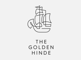 Golden Hinde logo.jpg