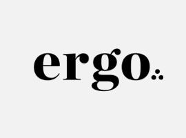 Ergo logo.jpg
