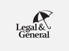 L&G-logo.jpg