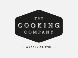 Cooking Co logo.jpg