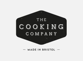 Cooking Co logo.jpg