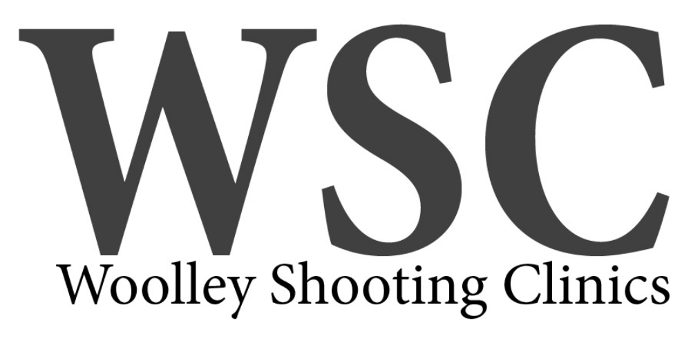 Woolley Shooting Clinics