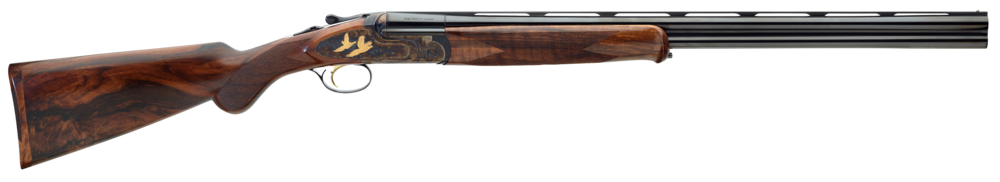 Caesar Guerini Magnus  Starting at $5,075 MSRP (Competitive Pricing Available)