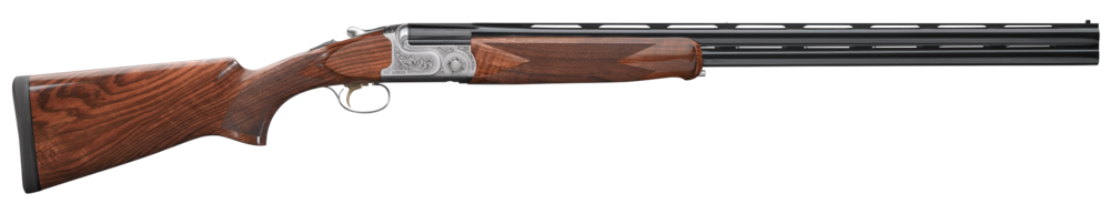 Caesar Guerini Challenger Sporting Starting at $5,275 MSRP (Discounted Price On Request)