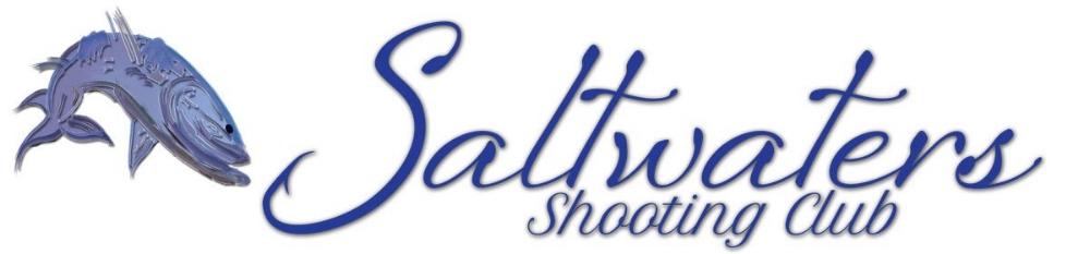 Saltwater Shooting Club.jpg