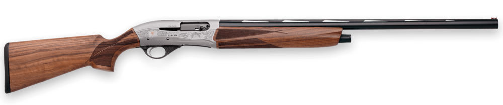 FABARM L4S Grey Hunter  Starting at $1,825 MSRP (Competitive Pricing Available)