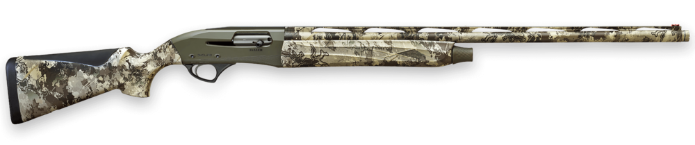 XLR5-Waterfowler-TTV-profile2.png