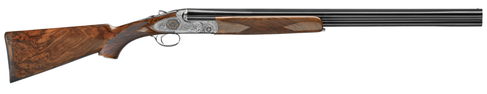 Caesar Guerini Apex Sporting  Starting at $9,250 MSRP (Competitive Pricing Available)