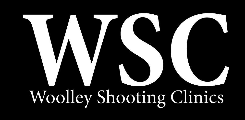 FABARM Over/Under Shotguns — Woolley Shooting Clinics