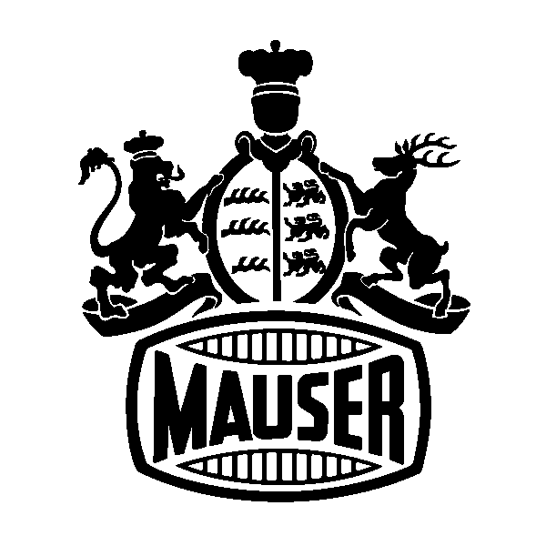 mauser.png