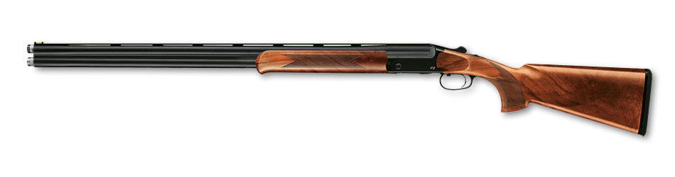 Blaser F3 Competition Sporting: Standard