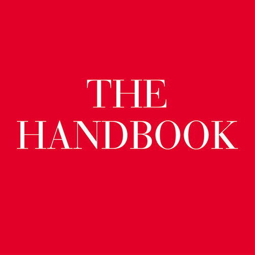 the+handbook+logo+.png