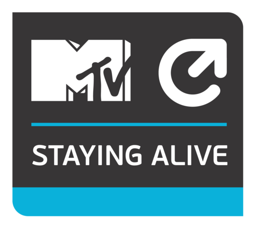 MTV Stayin alive-1.png