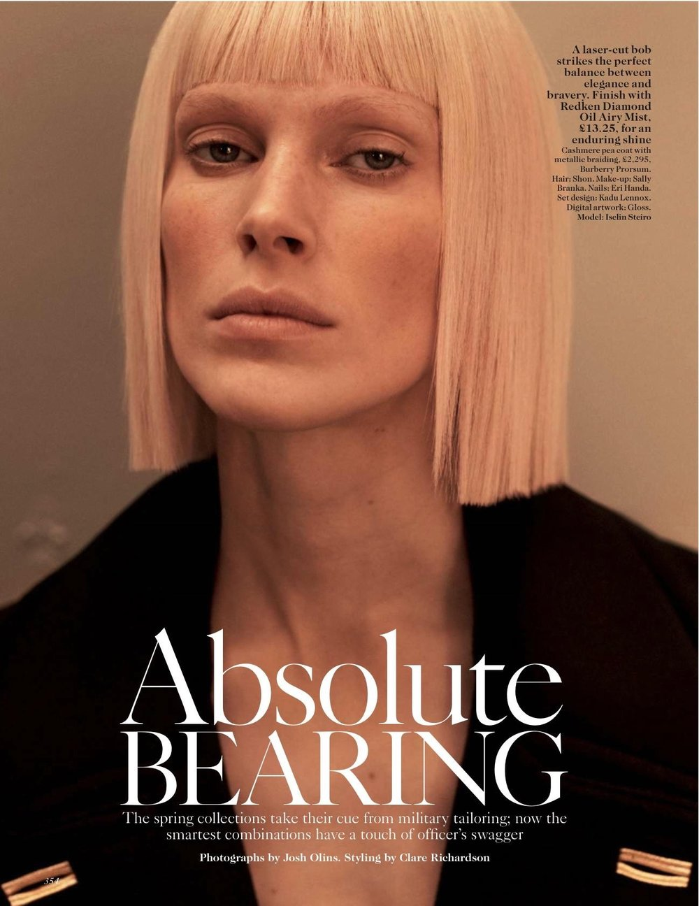Iselin Steiro_Vogue UK_Josh Olins_March2016_1.jpg