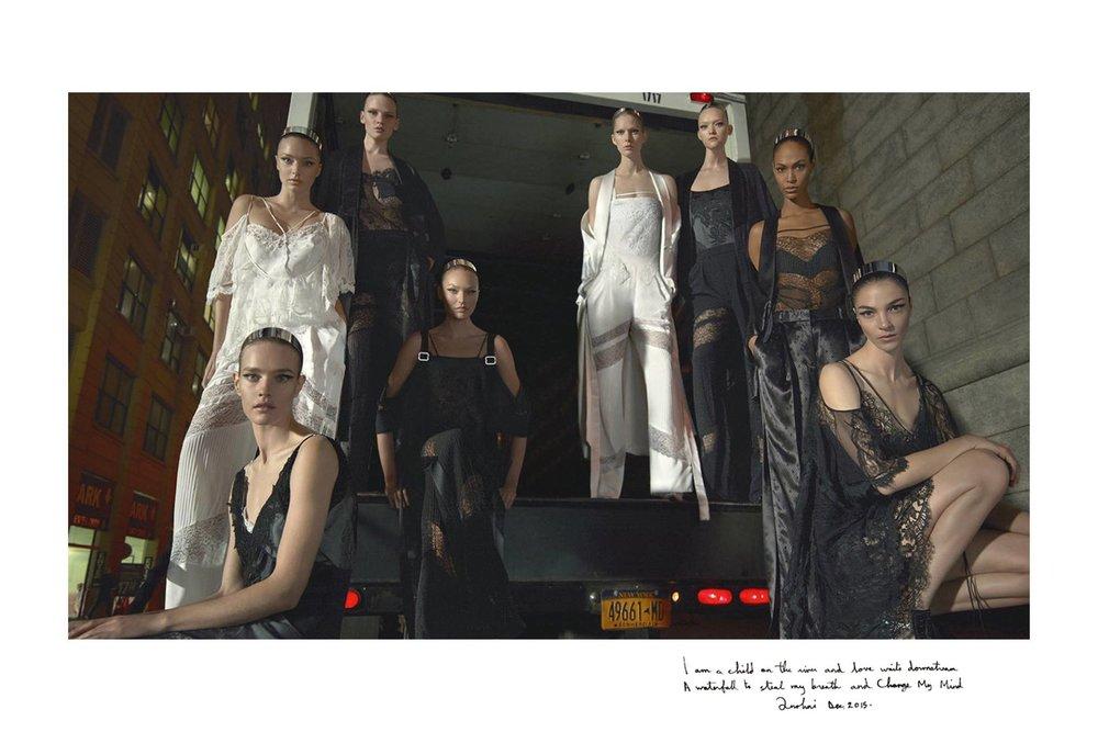 Givenchy ss16_Iselin Steiro_2.jpg