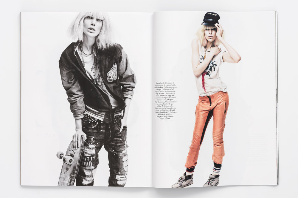 Iselin Steiro_David Sims_Vogue Paris_Roller Girl_2.jpg