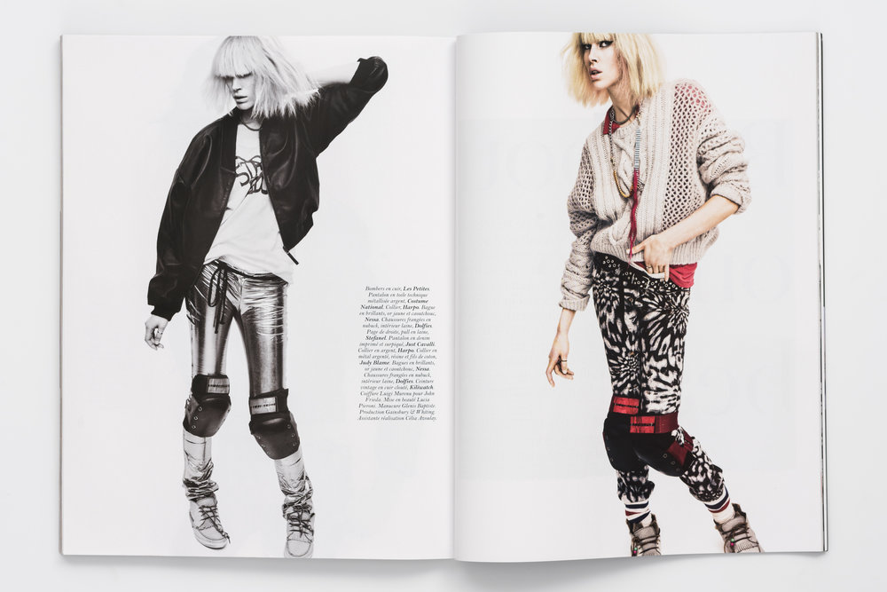 Iselin Steiro_David Sims_Vogue Paris_Roller Girl_4.jpg