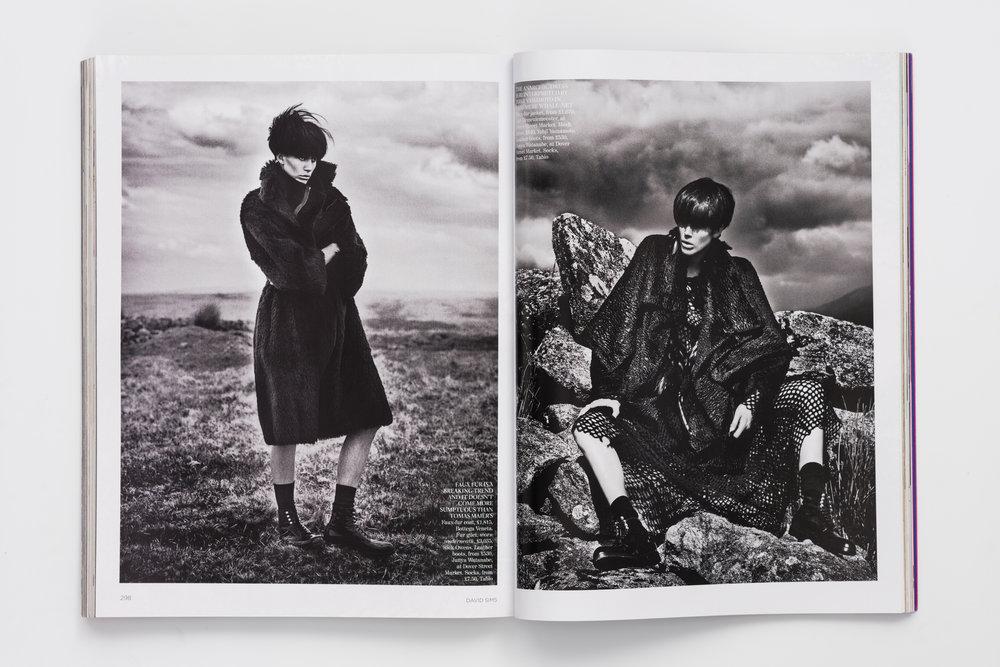 Iselin Steiro_David Sims_Quiet Storm_Vogue UK_4.jpg
