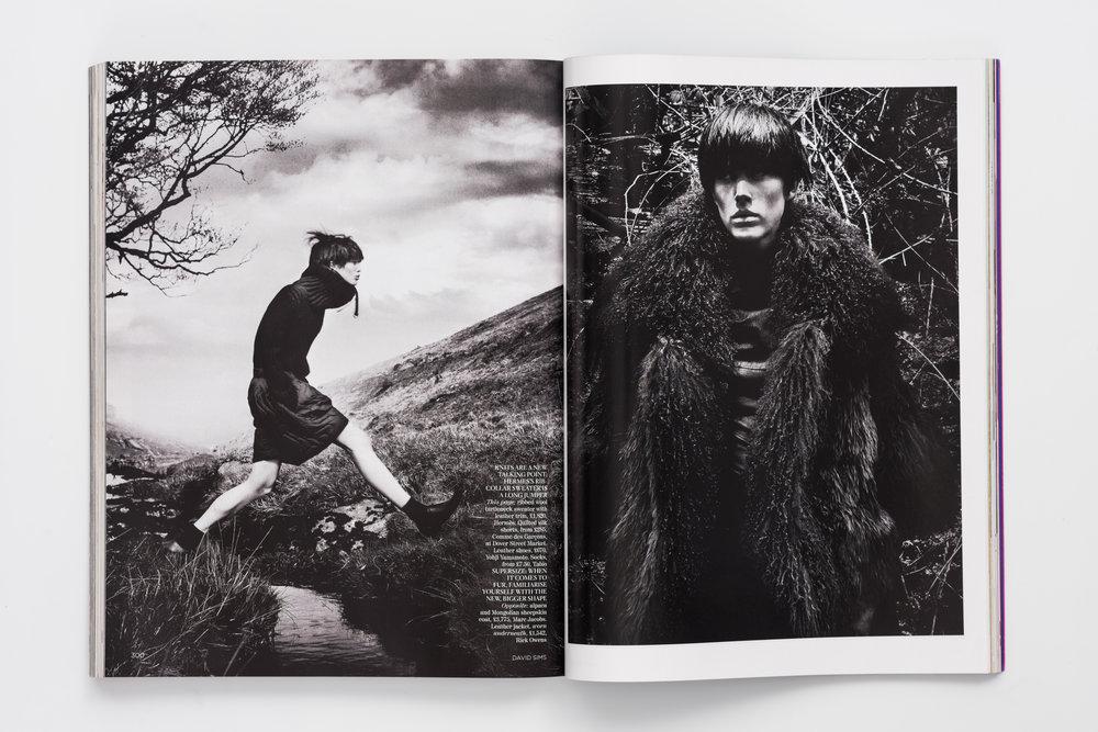 Iselin Steiro_David Sims_Quiet Storm_Vogue UK_5.jpg