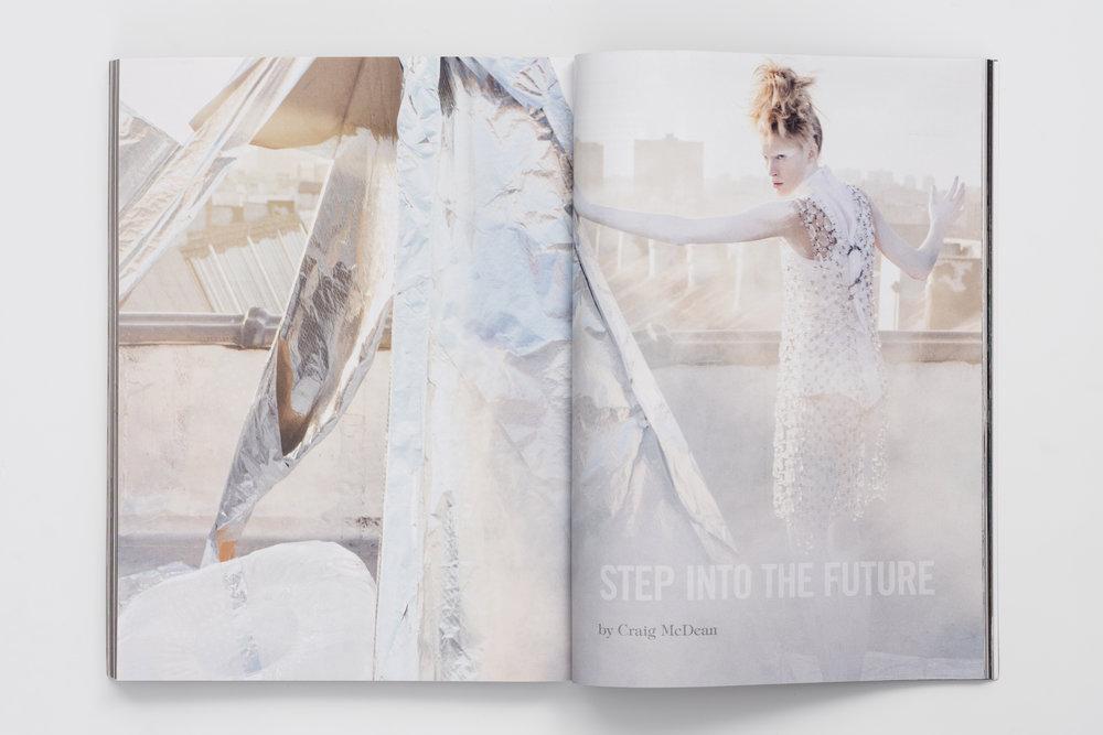 Iselin Steiro_Craig McDean_Vogue Italia_Step Into The Future_1.jpg