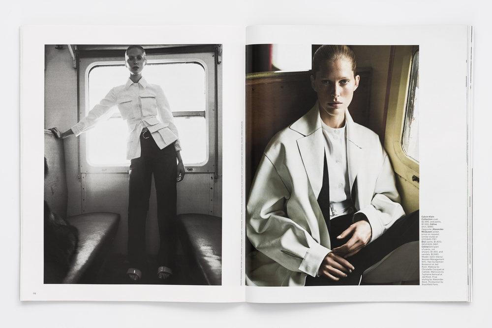 Iselin Steiro_T Magazine_Karim Sadli_5.jpg