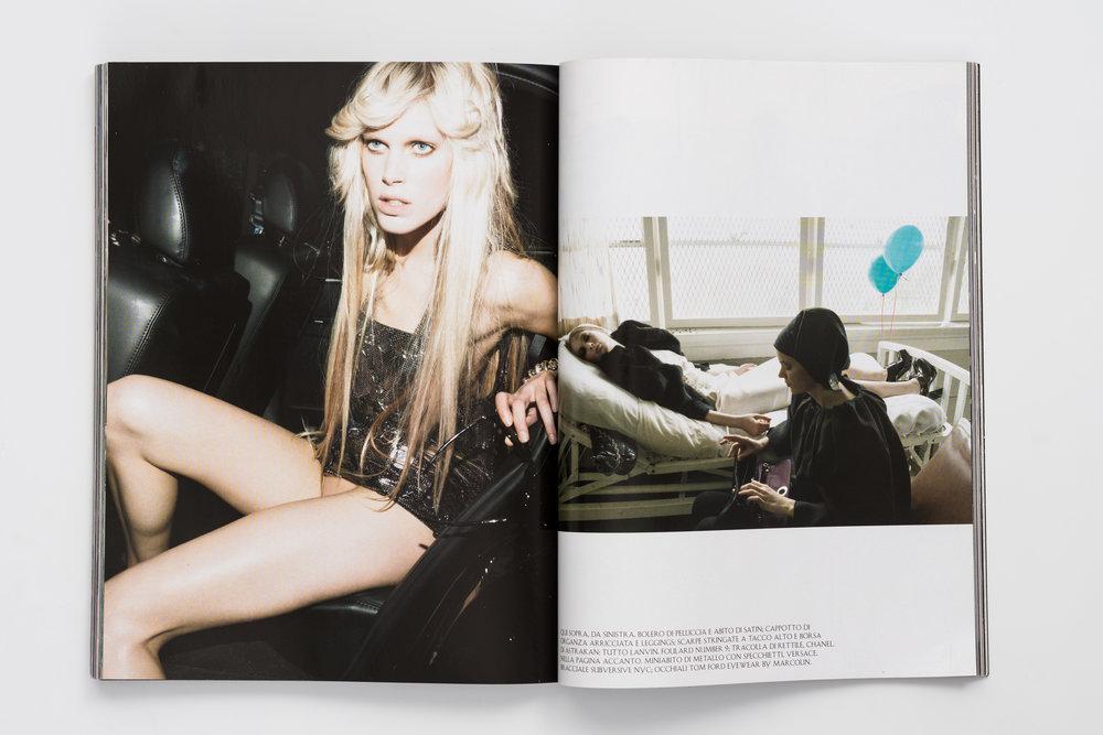 Iselin Steiro_Steven Meisel_Vogue Italia_Supermods Enter Rehab_10.jpg