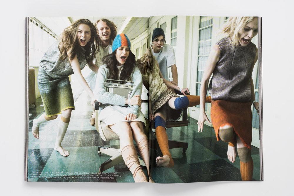 Iselin Steiro_Steven Meisel_Vogue Italia_Supermods Enter Rehab_9.jpg