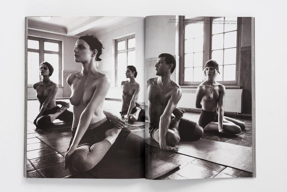 Iselin Steiro_Steven Meisel_Vogue Italia_Supermods Enter Rehab_11.jpg