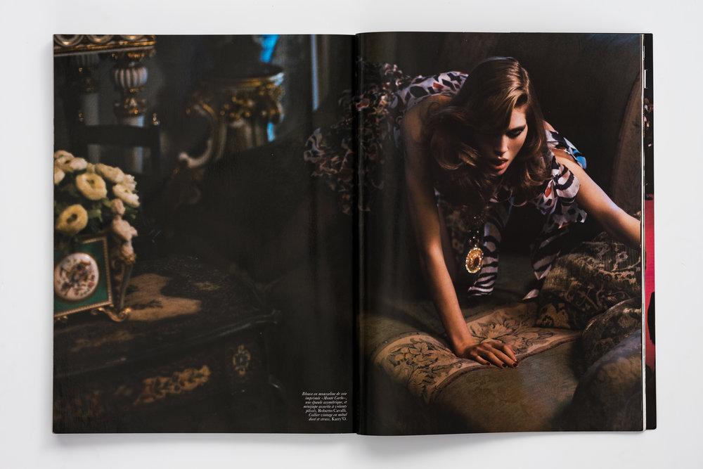 Iselin Steiro_Mario Sorrenti_Vogue Paris_Nuit Fauve_3.jpg