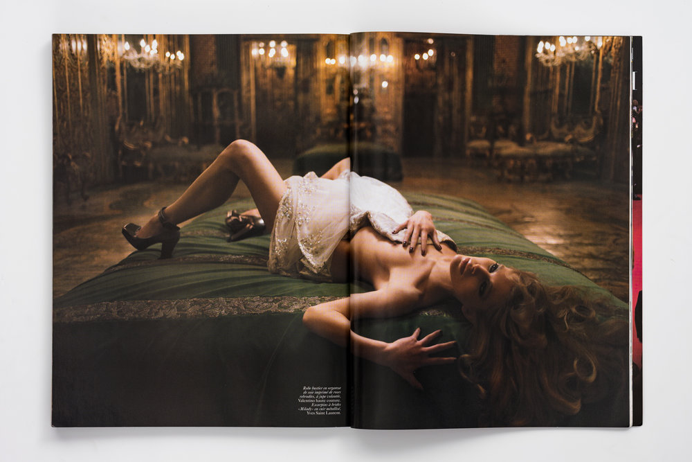 Iselin Steiro_Mario Sorrenti_Vogue Paris_Nuit Fauve_6.jpg