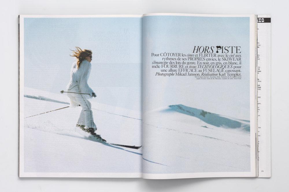 Iselin Steiro_Mikael Jansson_Vogue Paris_Hors Piste_1.jpg