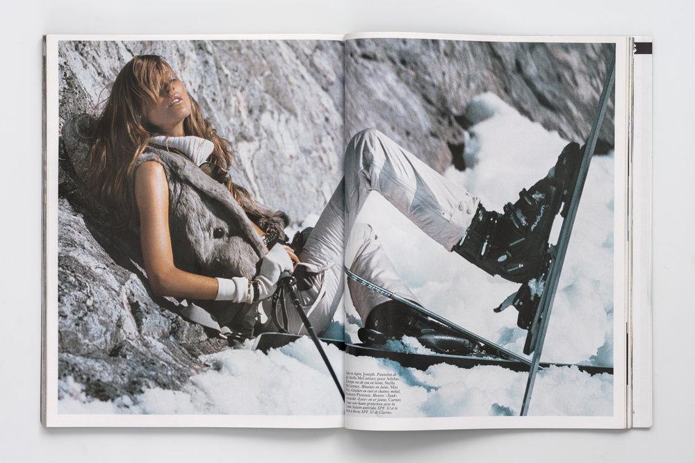 Iselin Steiro_Mikael Jansson_Vogue Paris_Hors Piste_3.jpg