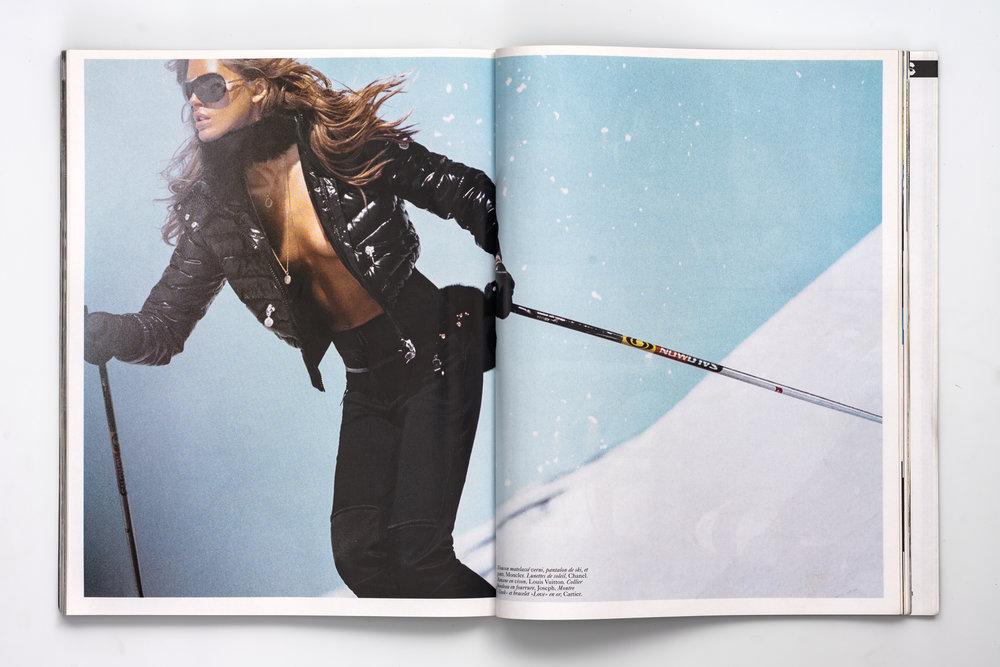 Iselin Steiro_Mikael Jansson_Vogue Paris_Hors Piste_5.jpg