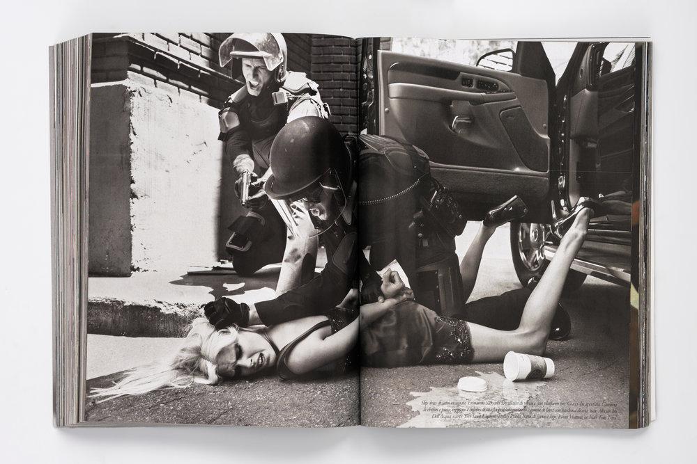 Iselin Steiro_Steven Meisel_Vogue Italia_State of Emergency_1.jpg