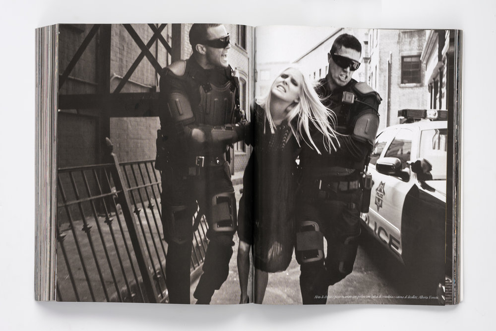 Iselin Steiro_Steven Meisel_Vogue Italia_State of Emergency_5.jpg