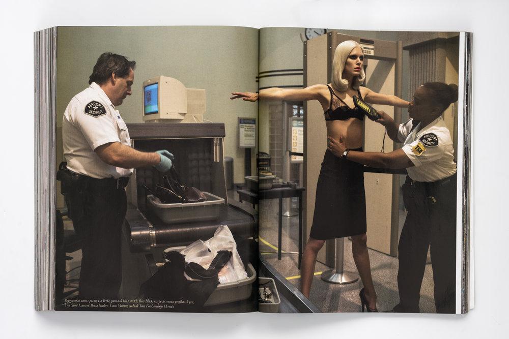 Iselin Steiro_Steven Meisel_Vogue Italia_State of Emergency_8.jpg