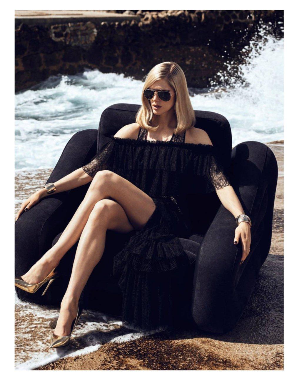 Iselin Steiro_Vogue Paris_Mikael Jansson_1.jpg