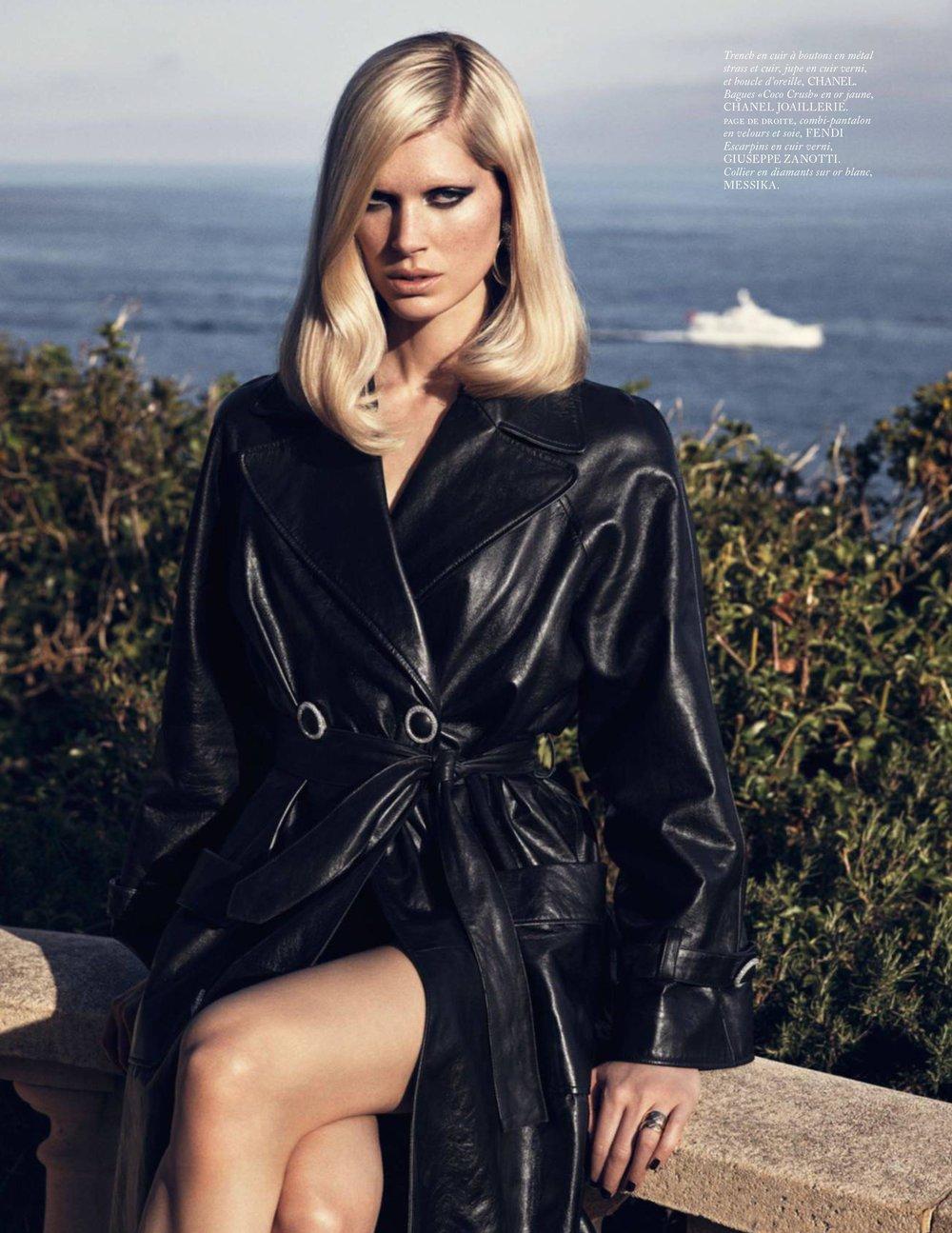 Iselin Steiro_Vogue Paris_Mikael Jansson_2.jpg