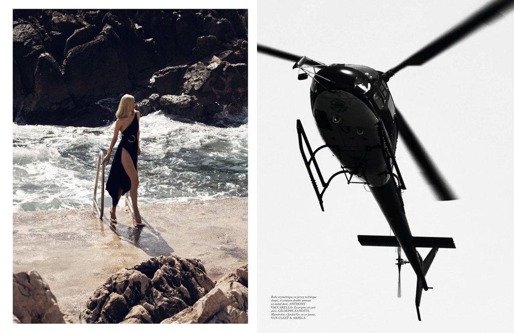Iselin Steiro_Vogue Paris_Mikael Jansson_4.jpg