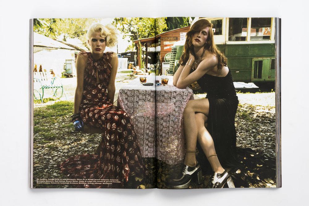 Iselin Steiro_Steven Meisel_Vogue Italia_Quesera sera_1.jpg