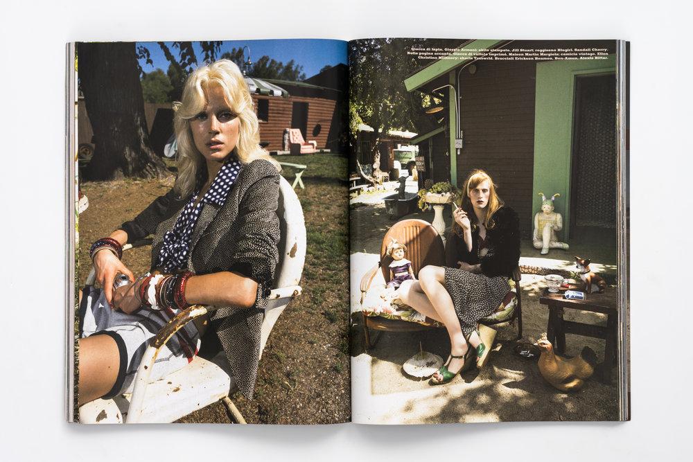 Iselin Steiro_Steven Meisel_Vogue Italia_Quesera sera_2.jpg