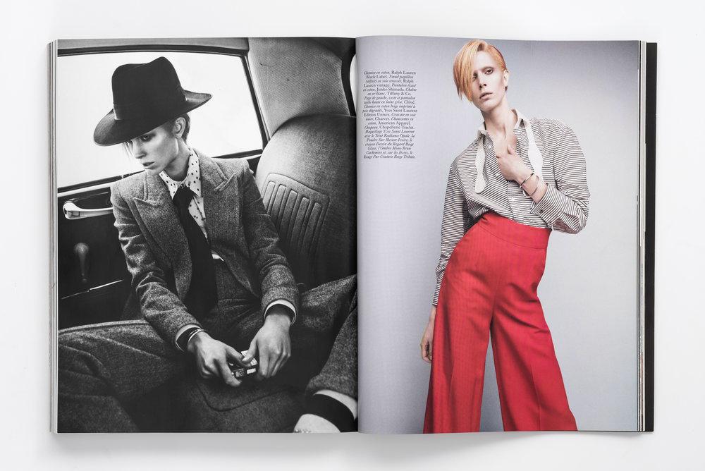 Iselin Steiro_David Sims_Vogue Paris_Androgyne_David Bowie_2.jpg