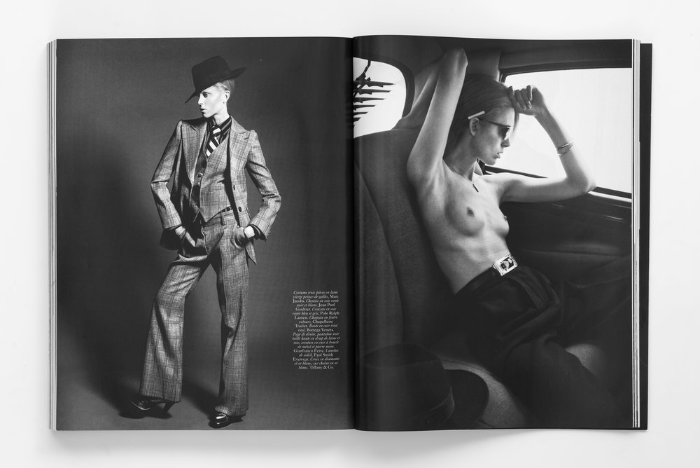 Iselin Steiro_David Sims_Vogue Paris_Androgyne_David Bowie_4.jpg