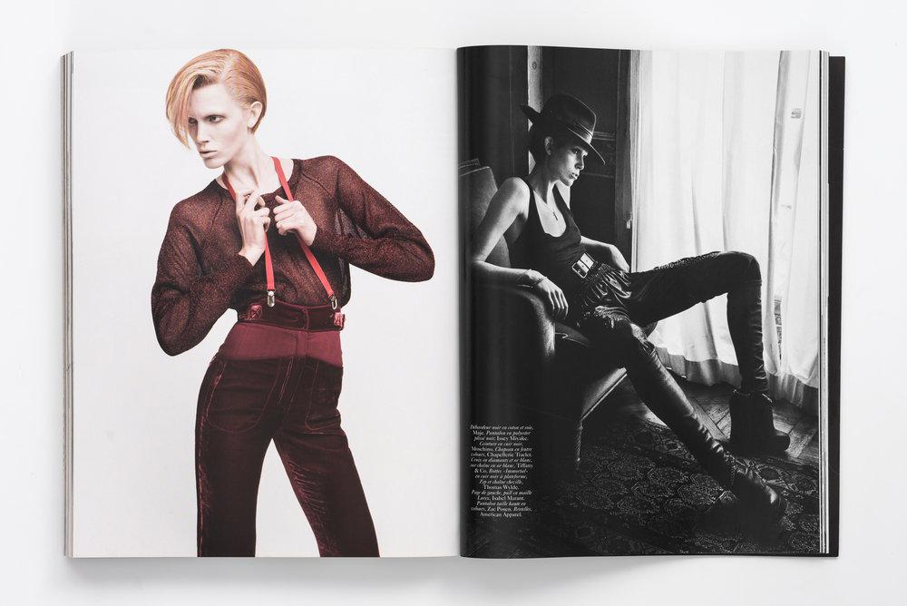 Iselin Steiro_David Sims_Vogue Paris_Androgyne_David Bowie_5.jpg