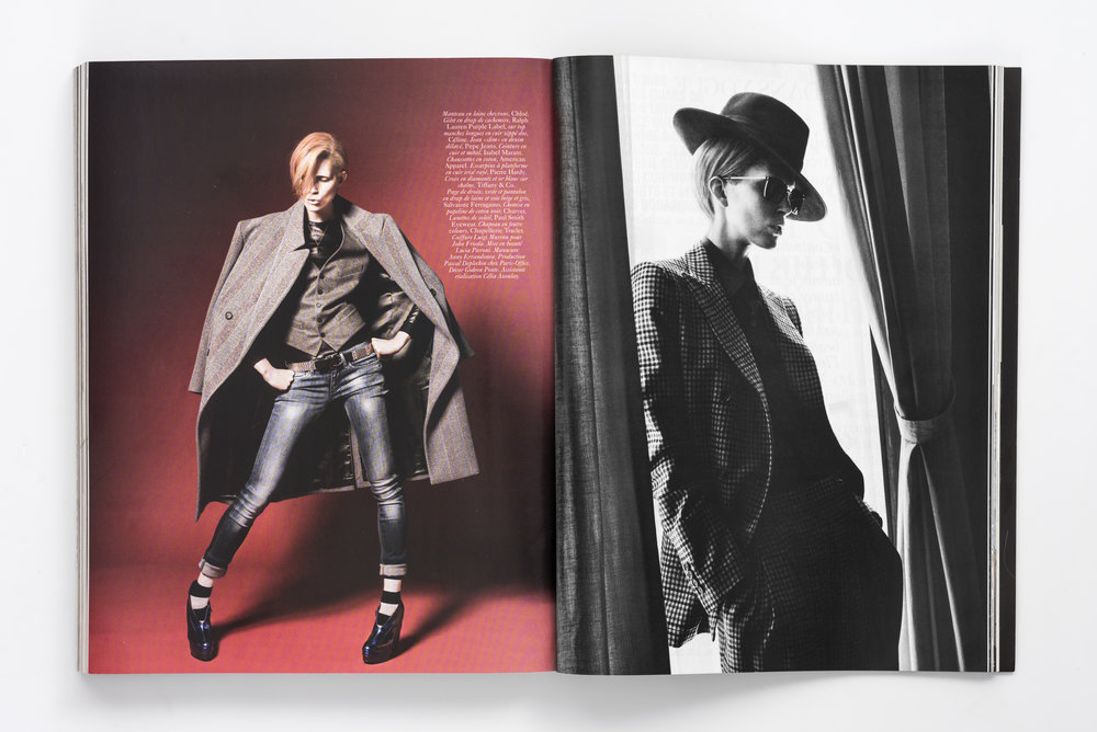 Iselin Steiro_David Sims_Vogue Paris_Androgyne_David Bowie_6.jpg