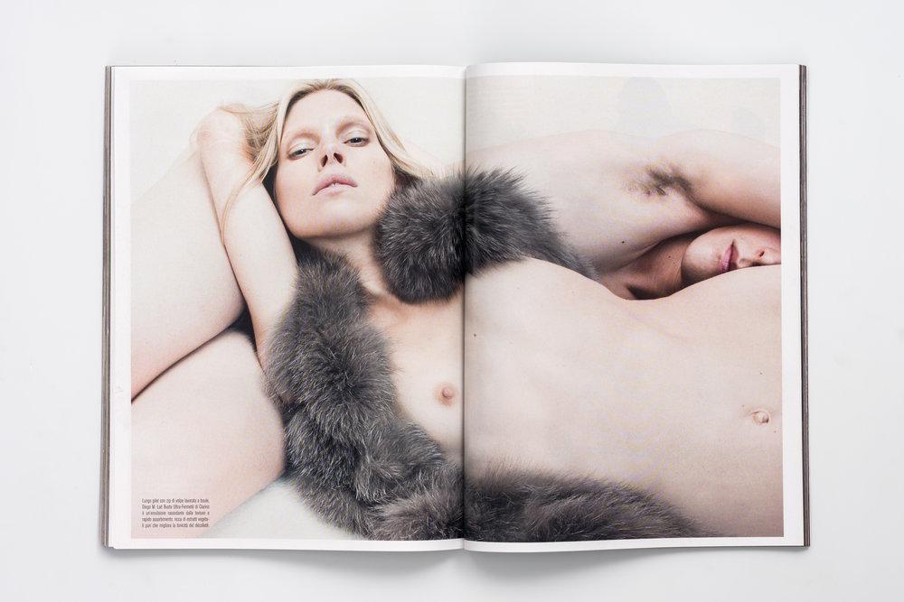 Iselin Steiro_Steven Meisel_Vogue Italia_Venus in Furs_3.jpg