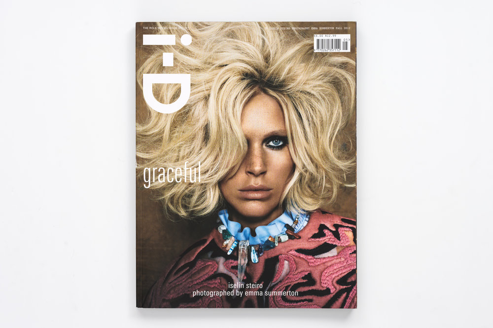 Iselin Steiro_Emma Summerton_i-D cover_fall 12_role model issue.jpg